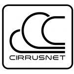 Cirrus Net